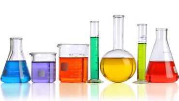 نمایندگی های برندهای محصولات شیمیایی و آزمایشگاهی 370x210 - نمایندگی های برندهای محصولات شیمیایی و آزمایشگاهی