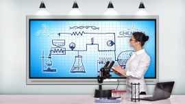 182 270x152 - آشنایی با برگه اطلاعات ایمنی مواد شیمیایی | MSDS