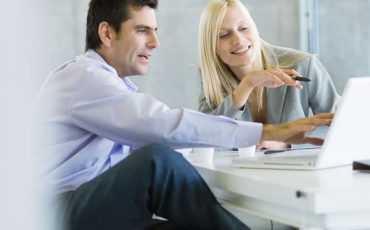 single service 04 370x230 - roche | خرید roche | نمایندگی roche | محصولات roche | شرکت roche