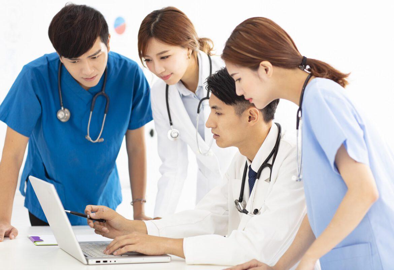 فروش دماسنج یا ترمومتر   خرید ترمومتر   دیجیتال   لیزری   پزشکی