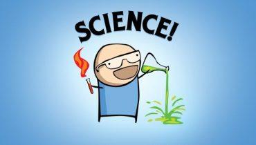 فروش مواد شیمیایی سیگما الدریچ | نمایندگی خرید ماده های شیمیایی سیگما آلدریچ در ت | خرید مواد شیمیایی و آزمایشگاهیهران