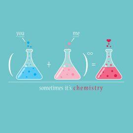 ی متیل استامید | خرید و فروش مواد شیمیایی آزمایشگاهی مرک و سیگما آلدریچ با بهترین قیمت در ایران