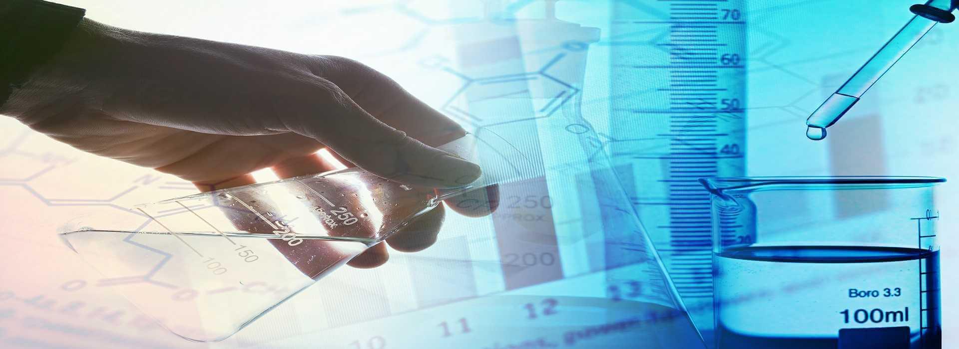 خرید-محیط-کشت-فروش-آنتی-بادی- فروش-کیت-تحقیقاتی