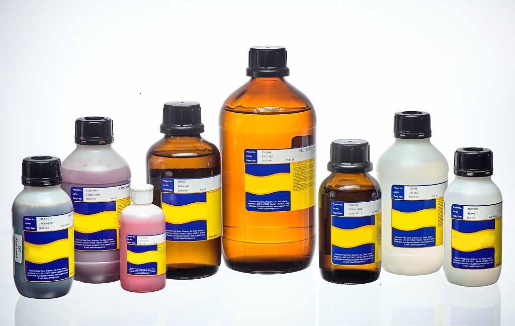 Lithium ethoxide solution - خرید محلول لیتیوم اتوکسید | Lithium ethoxide solution