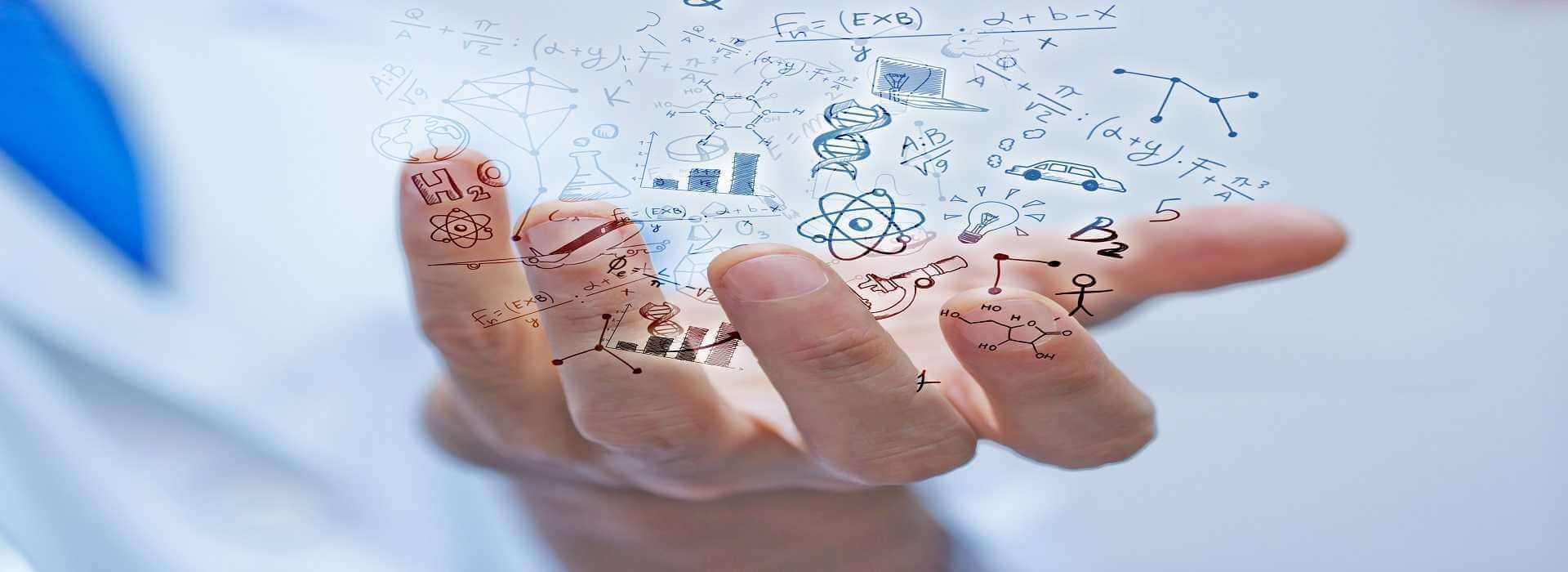مرک-آلمان-خرید-کیت-آزمایشگاهی-کیت-تحقیقاتی