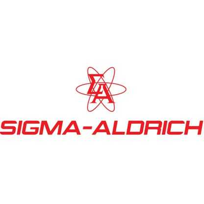 Sigma-aldrich 2,5-Dimethyl-2,4-hexadiene D161004 764-13-6