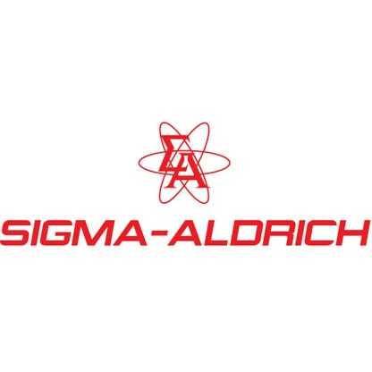 Sigma-aldrich Iodomethane-13C, 99 atom % 13 C 277185